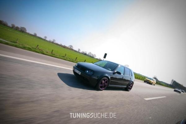 VW GOLF IV (1J1) 12-1998 von Iggn - Bild 396402