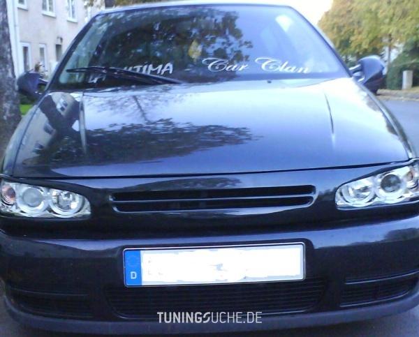 VW GOLF V (1K1) 06-2004 von 6nstyler - Bild 25026