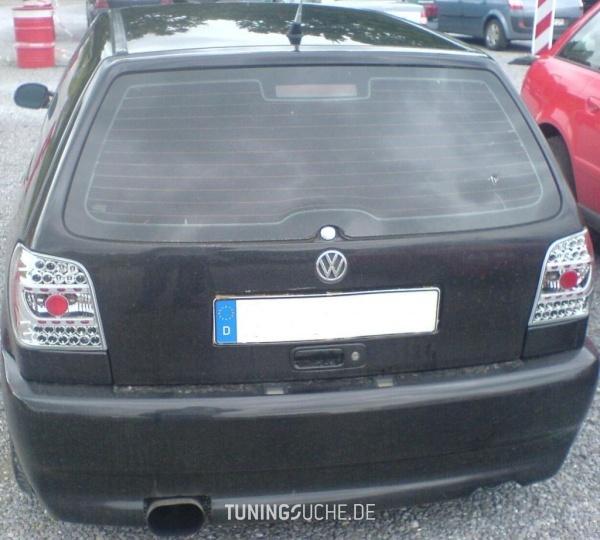 VW GOLF V (1K1) 06-2004 von 6nstyler - Bild 25027