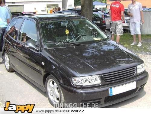 VW GOLF V (1K1) 06-2004 von 6nstyler - Bild 25029
