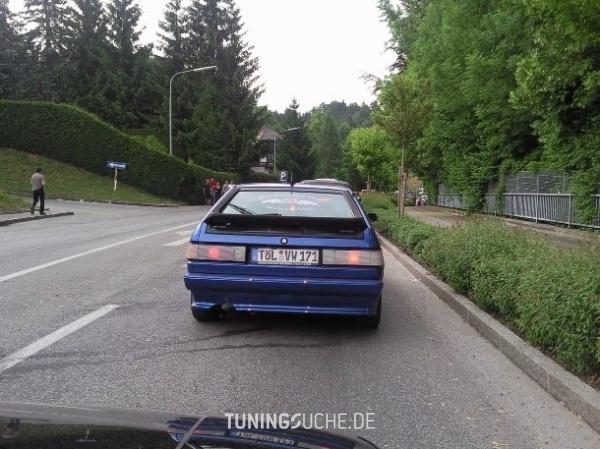 VW SCIROCCO (53B) 12-1991 von rocco20171 - Bild 402219