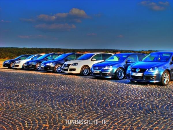 VW GOLF V (1K1) 03-2008 von MIMAGT5 - Bild 402938