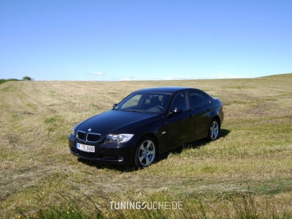 BMW 3 (E90) 01-2008 von SportEdition - Bild 403045