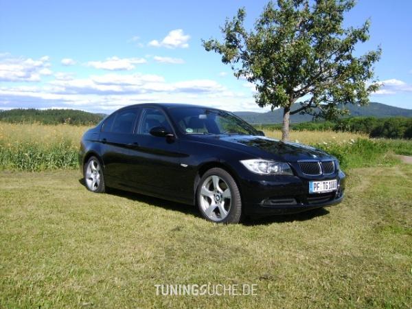 BMW 3 (E90) 01-2008 von SportEdition - Bild 403049