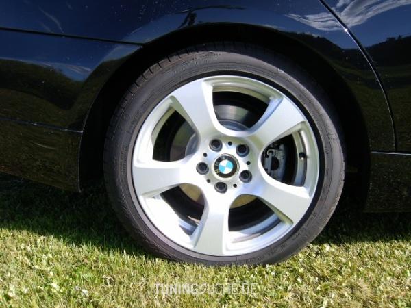 BMW 3 (E90) 01-2008 von SportEdition - Bild 403050