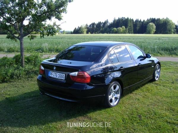 BMW 3 (E90) 01-2008 von SportEdition - Bild 403051