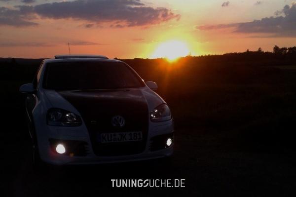 VW GOLF V (1K1) 08-2008 von Tribbel-K - Bild 405183