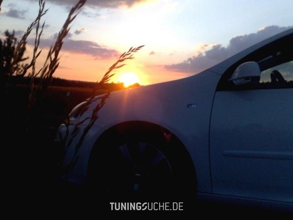 VW GOLF V (1K1) 08-2008 von Tribbel-K - Bild 405184