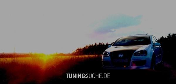 VW GOLF V (1K1) 08-2008 von Tribbel-K - Bild 405187