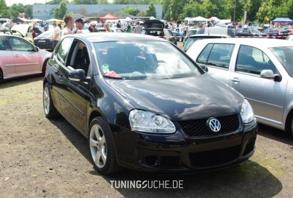 VW GOLF V (1K1) 01-2004 von Elo - Bild 408087