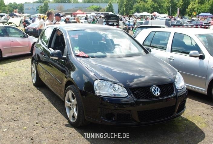 VW GOLF V (1K1) 1.4 16V Trendline Bild 408087