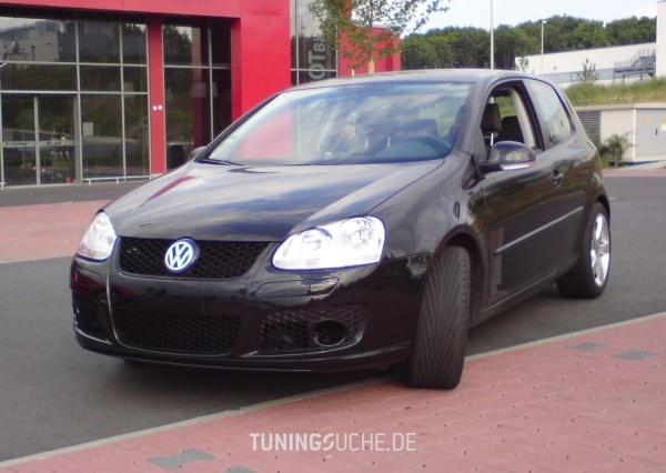 VW GOLF V (1K1) 01-2004 von Elo - Bild 408088