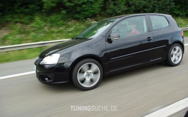 VW GOLF V (1K1) 01-2004 von Elo - Bild 408089
