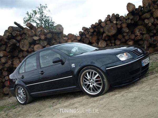 VW BORA (1J2) 05-2003 von LilaLimbo - Bild 408434