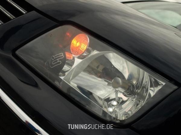 VW BORA (1J2) 05-2003 von LilaLimbo - Bild 408435