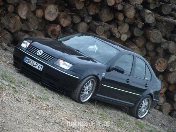 VW BORA (1J2) 05-2003 von LilaLimbo - Bild 408436
