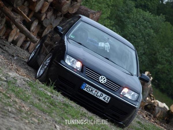 VW BORA (1J2) 05-2003 von LilaLimbo - Bild 408438