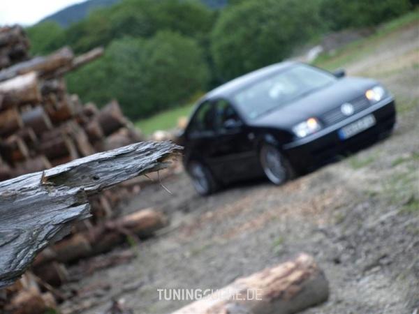 VW BORA (1J2) 05-2003 von LilaLimbo - Bild 408439