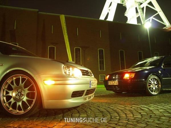 VW BORA (1J2) 05-2003 von LilaLimbo - Bild 408440