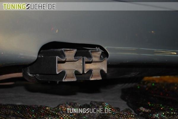 Mercedes Benz E-KLASSE (W210) 08-1997 von GenzPerformance - Bild 418103