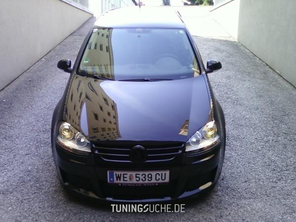 VW GOLF V (1K1) 09-2008 von Paddy16V - Bild 418762