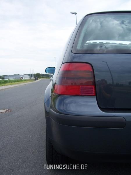 VW GOLF IV (1J1) 03-2002 von Kohlschnake - Bild 418878