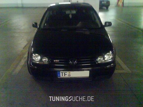 VW GOLF IV (1J1) 09-2003 von Ameise187 - Bild 26617