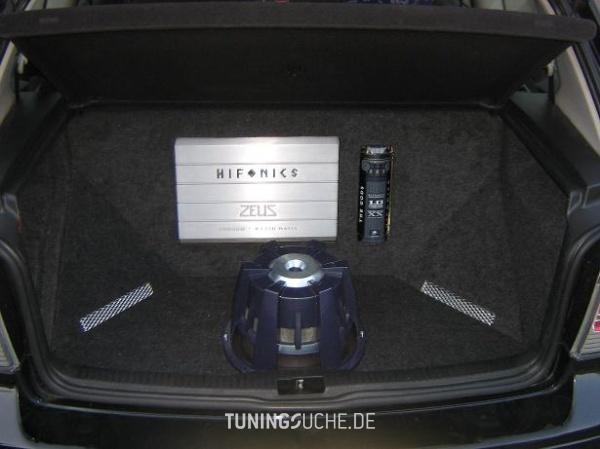 VW GOLF IV (1J1) 09-2003 von Ameise187 - Bild 26619