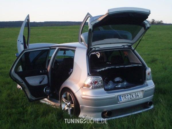VW GOLF IV (1J1) 02-1999 von KingKrysi - Bild 26733