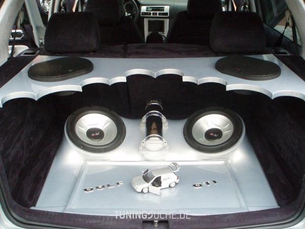 VW GOLF IV (1J1) 02-1999 von KingKrysi - Bild 26734