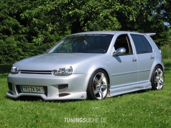 VW GOLF IV (1J1) 02-1999 von KingKrysi - Bild 26737