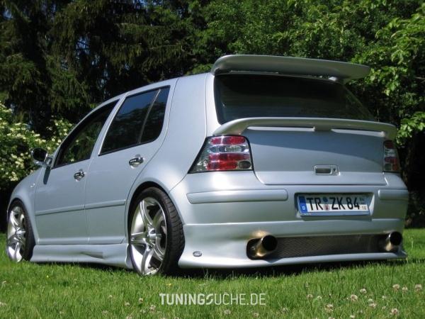 VW GOLF IV (1J1) 02-1999 von KingKrysi - Bild 26738