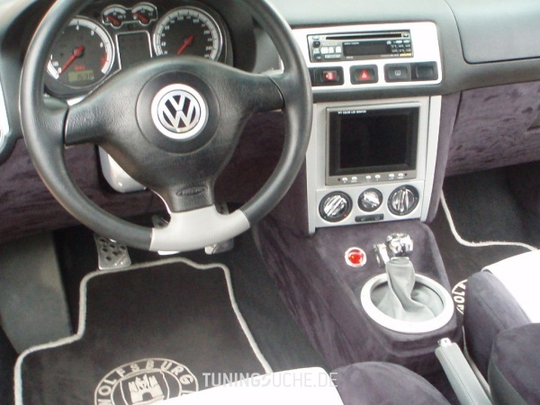 VW GOLF IV (1J1) 02-1999 von KingKrysi - Bild 26742