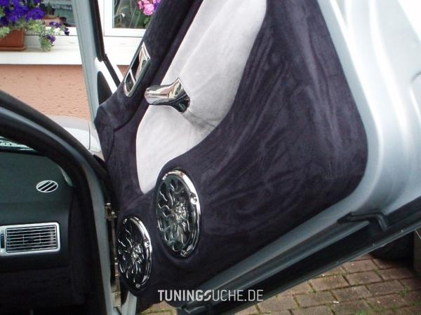 VW GOLF IV (1J1) 02-1999 von KingKrysi - Bild 26743