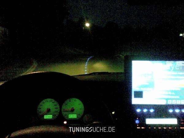 VW GOLF III (1H1) 02-1997 von Pietie - Bild 422671
