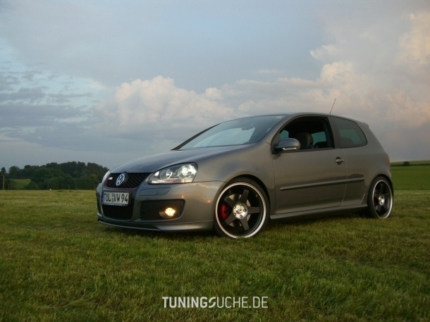 golf 5 gti edition 30 tuning download free. Black Bedroom Furniture Sets. Home Design Ideas