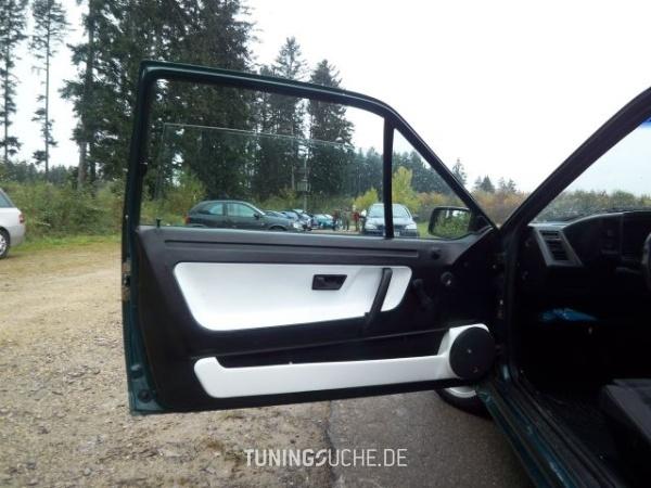 VW SCIROCCO (53B) 08-1990 von Scirocco-Bea - Bild 27026