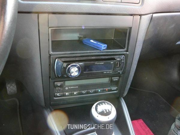 VW GOLF IV (1J1) 02-2002 von Icetrey - Bild 435277