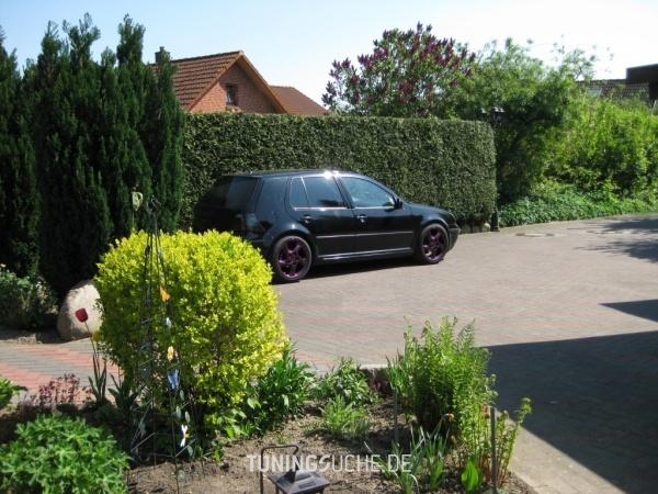 VW GOLF IV (1J1) 12-1998 von Iggn - Bild 435573
