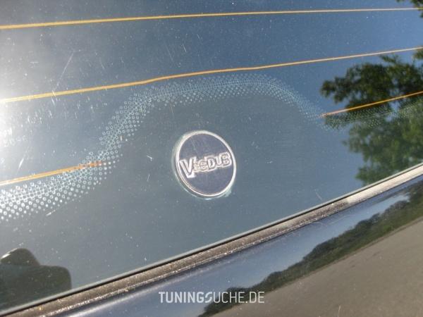 VW GOLF IV (1J1) 12-1998 von Iggn - Bild 435579