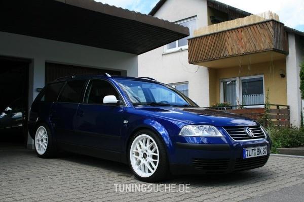 VW PASSAT (3B3) 02-2001 von Mreyeballz - Bild 436204