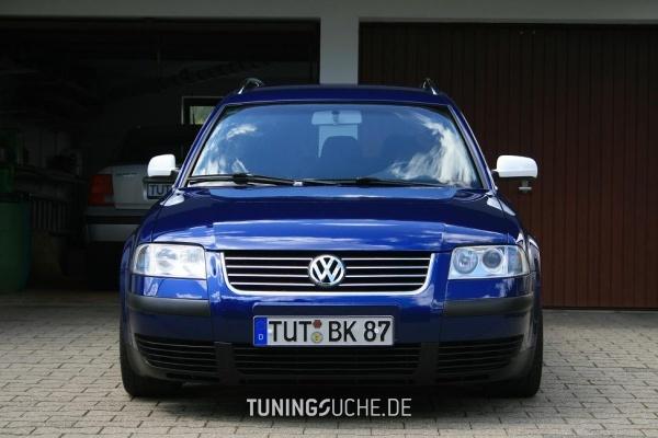 VW PASSAT (3B3) 02-2001 von Mreyeballz - Bild 436206