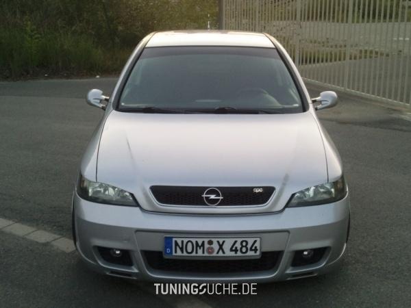 Opel ASTRA G CC (F48, F08) 03-2000 von elstifi - Bild 437730