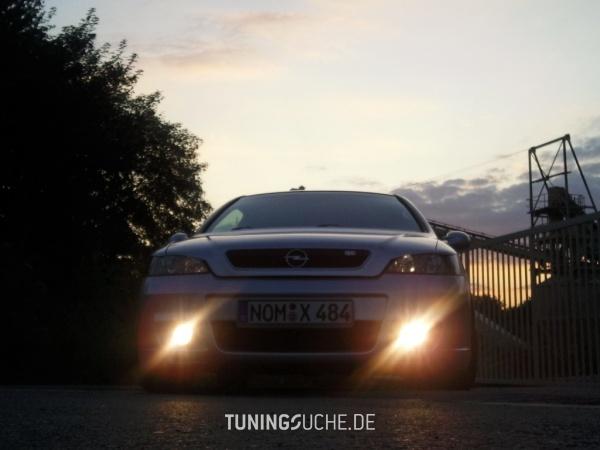 Opel ASTRA G CC (F48, F08) 03-2000 von elstifi - Bild 437734