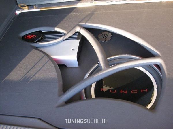 Opel MERIVA 01-2005 von PaddyMeriva - Bild 437778