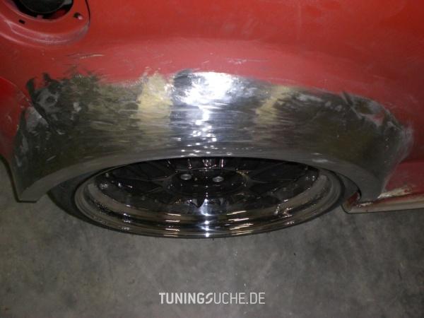 Fiat GRANDE PUNTO (199) 11-2006 von Tha_Real_LX - Bild 437845