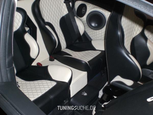 Fiat GRANDE PUNTO (199) 11-2006 von Tha_Real_LX - Bild 437853