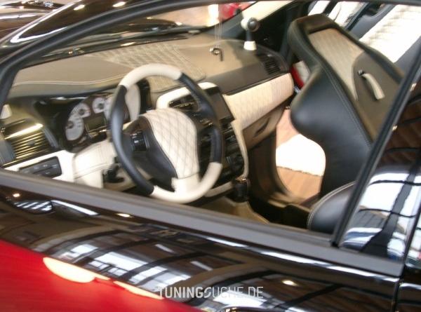 Fiat GRANDE PUNTO (199) 11-2006 von Tha_Real_LX - Bild 437854