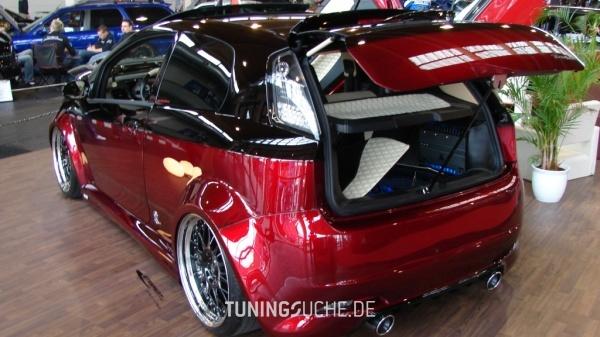 Fiat GRANDE PUNTO (199) 11-2006 von Tha_Real_LX - Bild 437856