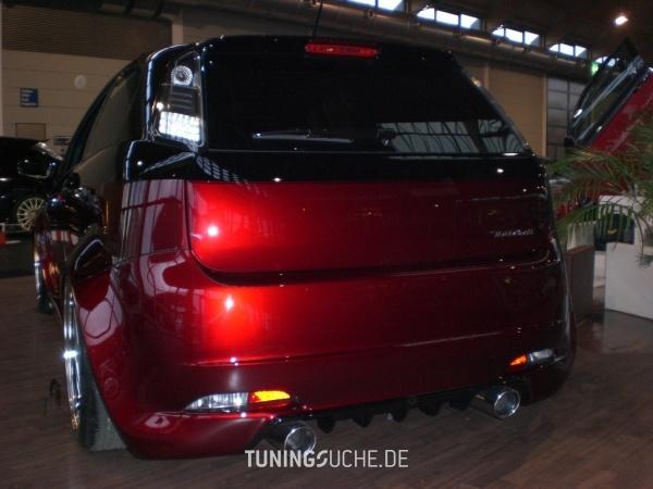 Fiat GRANDE PUNTO (199) 11-2006 von Tha_Real_LX - Bild 437857